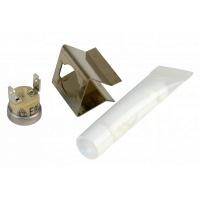 Термостат перегріву 120°C Saunier Duval Themaclassic, Isofast арт. S1008000