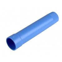 Ручка крана підживлення Saunier Duval арт. S1025400