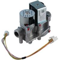 Газовий клапан G20 Saunier Duval ThemaClassic арт. S1071400