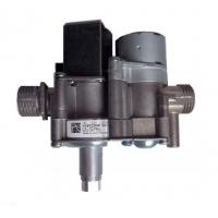 Газовий клапан G20, G25 Saunier Duval ThemaClassic, Combitek, Isofast арт. S1071600