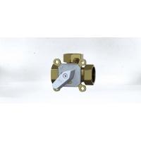 Змішувальний клапан TV 3S R25 / 1 арт. 15100005
