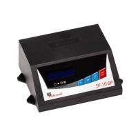 Контролер KG Elektronik SP-10 2P