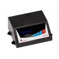 Контролер KG Elektronik SP-14