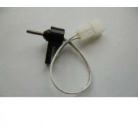 Датчик контролю тяги Viessmann Vitopend 100 WH1B, WH1D арт. 7825491