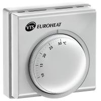 Термостат VR 20.1 (IP30)