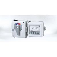 Регулятор температури Thermomatic EC Home арт. 121501