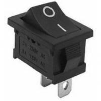 Кнопка вимикач Protherm арт. 0020033233