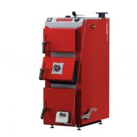Твердопаливний котел DEFRO KDR 3  30 кВт.