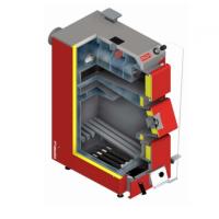 Твердопаливний котел DEFRO KDR 3  35 кВт.