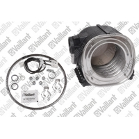 Теплообмінник основний Vaillant ecoTEC 34 kW арт. 0020135133