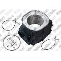 Теплообмінник основний Vaillant ecoTEC 38 kW арт. 0020135134