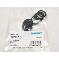 Ущільнююче кільце (10 шт.) Vaillant арт. 981170