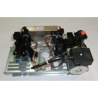 Гідравлічна система двоконтурного котла 24kW Viessmann Vitopend 100 WH1B арт. 7826109