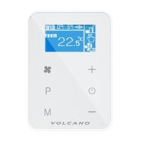 Контролер Volcano EC