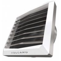 Дестратифікатор VOLCANO VR-D (EC)