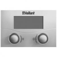 Пульт дистанційного управління Vaillant VR 90/3, арт. 0020040080