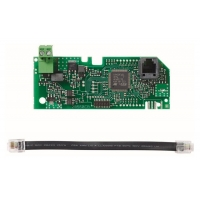 Комутатор для з'єднання шин eBUS з 7-8-9 Vaillant VR 39, арт. 0020139898