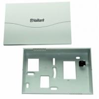 Консоль для настінного монтажу регуляторів Vaillant VR 55, арт. 306790