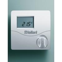 Термостатний регулятор Vaillant VRT 50, арт. 0020018266