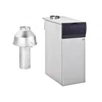 Котел газовий димохідний BAXI SLIM 1.490 iN 48.7квт