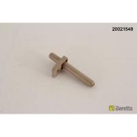 Трубка піто пресостату Beretta J арт. 20021548