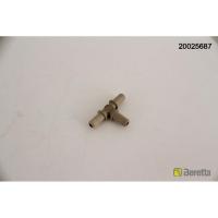 Трійник пресостату Beretta J арт. 20025687