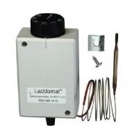 Термостат димових газів Laddomat, 50-300°C арт. 131001