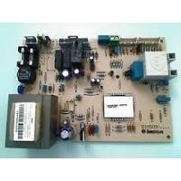 Плата управління Immergas Eolo Star 24 kW арт. 1.025378-1.025338