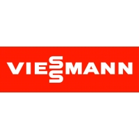 Логотип Viessmann Vitopend 100 WH1B арт. 7817509
