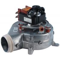 Вентилятор Saunier Duval Isofast / ThemaClassic H-MOD арт. S1072500