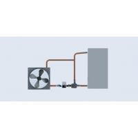 Контролер постійної температури Thermomatic CC арт. 123002