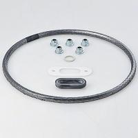 Прокладка основного теплообмінника Vaillant eco... арт. 0020025929