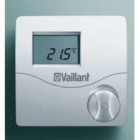 Пульт дистанційного управління Vaillant VR 81/2, арт. 0020129324